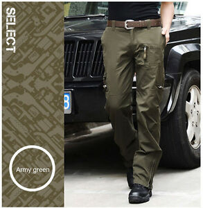 FREE KNIGHT TACTICAL US 101ST AIRBORNE DIVISION TROUSERS IN SIZES-33602