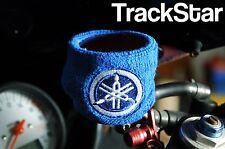 BRAND NEW YAMAHA BLUE BRAKE RESERVOIR SOCK 292SK