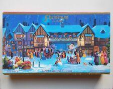 W. H. Smith ( 1000 piece Christmas Jigsaw ) 1999 Limited Edition