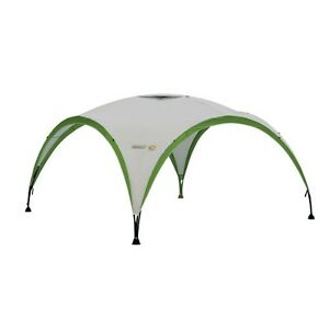Coleman Event Shelter Pro M, L, XL Party Gazebo Camping Shelter Canopy
