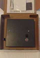 ATM Stong Box Safe Siesmic Door Attack Detector - LFS-7 ATM7 - FREE POSTAGE