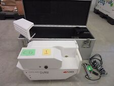Hadland DRS SVRII High Speed Ballistic Range Camera Micro Nano Milli Seconds