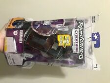 HASBRO TRANSFORMERS 2005 CYBERTRON SEALED RARE COLLECTIBLES- 13 OPTIONS YOU PICK