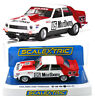Scalextric C3927 Holden A9X Torana Sandown Marlboro Slot Car 1/32
