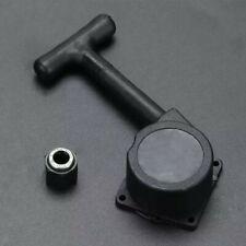 HSP R020 12mm Pull Starter for Redcat VX .16 .18 .21 Nitro Engine S022
