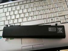 Batteries Toshiba pour ordinateur portable Toshiba Portege