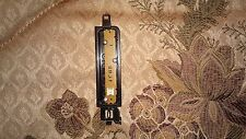 Sony KDL-40W600B Power Keyboard with Plastic Cover(1-474-560-11)