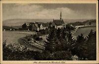 Heimbach Eifel um 1920/30 Landstrassen Partie Aufnahme Verlag Hubert Fischer