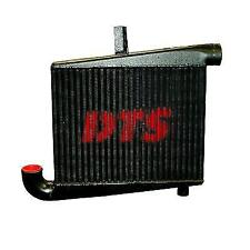 DTS FOR Nissan Patrol GQ Intercooler System 4.2LT, Product Code: NIS INT