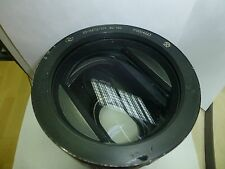 ANAMORPHIC 35 NAP 2-3M 80:140 USSR MOVIE PROJECTOR LENS LOMO Russian Soviet