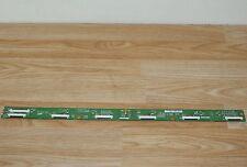 Buffer board for samsung PS60E6500 plasma tv 60ES_LB_G LJ41-10179A LJ92-01879A 3