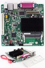 Mitac PD14TI (Intel D2500HN) (Intel Atom 2x 1.86Ghz CPU)