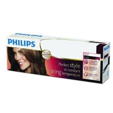 PHILIPS HP8339 PROCARE DIGITAL HAIR STRAIGHTENERS WITH EHD TECHNOLOGY