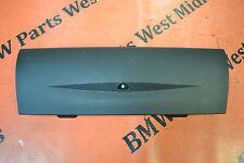 BMW 3 SERIES F30 F31 DASH TRIM COVER WITH LED MODULE 9218562 9242162