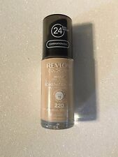 Revlon Colorstay Colourstay 24hrs Trucco Fondotinta Spf15 30ml (non-pump) 150 Buff - Pelle grassa Spf6