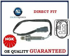 FOR VW LUPO POLO 1.4 1998--> PRE CAT 5 WIRE DIRECT FIT 02 OXYGEN LAMBDA SENSOR