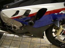 BMW  S1000RR CRASH PROTECTORS 2010-14 crashbobbins.com