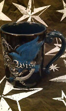 Ravenclaw House Mug Harry Potter Warner Bros London Tour A Must Have Exclusive