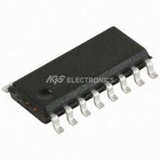 NCP5422ADR2G - NCP 5422ADR2G Circuito Integrato