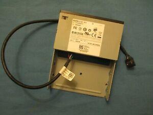 Dell 0CDM2D Teac CA-400 Card Reader with Motherboard Cable CDM2D