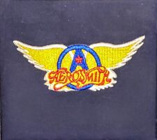 AEROSMITH - LITTLE SOUTH OF SANITY - LIMITED EDITION - CD- SPECIAL PACKAGING