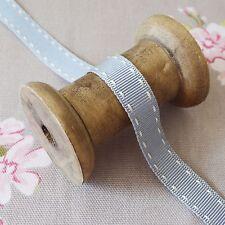 Wedding Bridal Hen Do Mr Mrs Lace Trim Ribbon Gifts Sewing White Ivory Vintage
