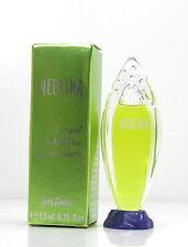 Yves Rocher Neblina Miniatur 7,5 ml EDT