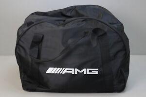 New Genuine Mercedes GLC X253 AMG Indoor Car Cover A2538990100