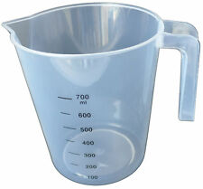 Measuring Cup for MR-100 Steamer