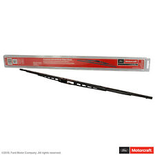 Windshield Wiper Blade-Sedan MOTORCRAFT WW-2200-PC
