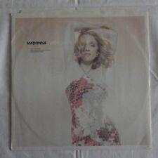 "Madonna - American Pie, 2000, 12"" UK Vinyl"
