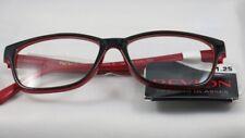 K63:New $19.99 Revlon Reading Eye Glasses from USA-2.50