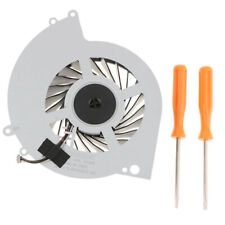 More details for hot ksb0912he internal cooling cooler fan for ps4 cuh-1000a cuh-1001a cuh-10xxa