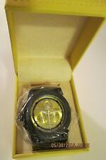 $1,595. MSRP Invicta Akula Chronograph Model12022 men's watch new with tags