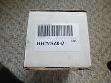 Carrier Supply Air Temp Sensor HH79NZ043