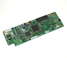 CANON Pixma i950 Printer Main Logic Board QG2-3442 Formatter