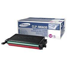 CLP-M660B/ELS TONER ORIGINALE SAMSUNG CLX-6240FX