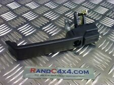 Mxc7652 LAND ROVER DEFENDER Exterior Push Button Porta Maniglia mano destra > 01