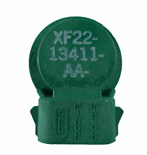 New Light Socket for Ford- Tail Turn Signal Brake Lamp Plug XF22-13411-AA Green