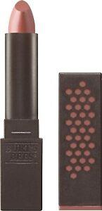Burt's Bees 100% Natural Glossy Lipstick, Peony Dew 505