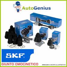 KIT GIUNTO OMOCINETICO VW GOLF V (1K1) 1.9 TDI 2004>2008 SKF 3026