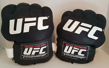 UFC Official Fight Glove Plush Toy Fists with sound effects by Jakks Pacific