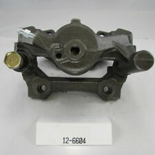 Disc Brake Caliper Rear Right Nastra 12-6604
