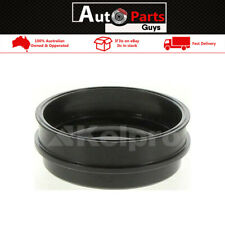 Kelpro Oil Seal 97227 Driveshaft Rear Outer, Transfer Case to suit Toyota Hilux