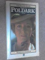 The Black Moon (The Fifth Poldark Novel) By WINSTON GRAHAM. 0006141242