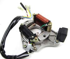 Magneto Stator For Kazuma Meerkat 50 50cc Falcon 90 90cc Redcat ATV Quad Mini