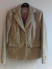 Per Una Cord Coats & Jackets for Women