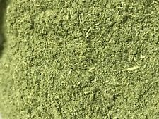 Neem Leaf Organic Powder-Pure-50gms-FAST&FREE DELIVERY.