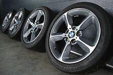 Original BMW Styling 382 Bicolor 1er F20 F21 2er F22 F23 17 Zoll Sommerräder