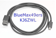 USB Motorola Programming cable CP200D + Support CP u